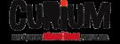 logo_curium_small